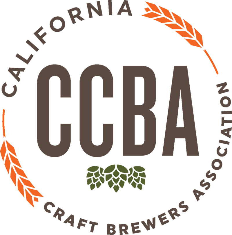 California Craft Brewery